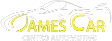 James Car Centro Automotivo